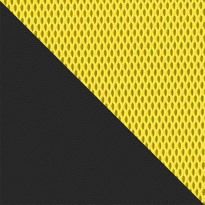 {id:2, name:Иск.кожа черная / Ткань желтая, 36-6/27/12, data:[]}