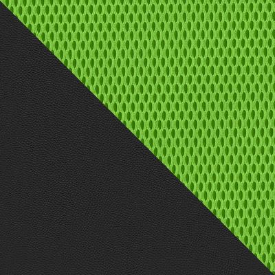 {id:3, name:Иск.кожа черная / Ткань зеленая, 36-6/26/12, data:[]}