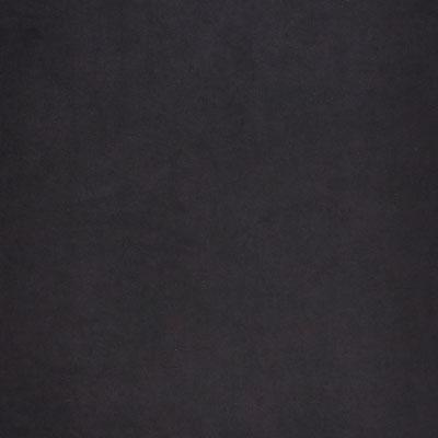 Цвет: Черный, флок