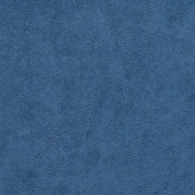 Цвет: Синий, флок