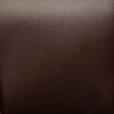 {id:2, name:Кож/зам, коричневый 2 TONE, data:[]}