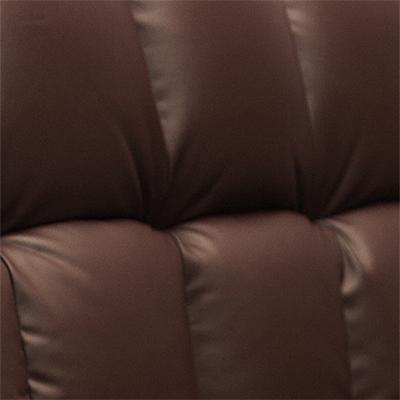 {id:3, name:Иск.кожа коричневая PU 36-36, data:[]}