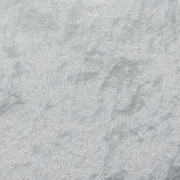Цвет: Ткань, серый, Мираж Грей