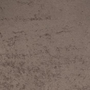 Цвет: Ткань, коричневый, Смоки броун