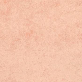 Цвет: Ткань, розовый, Мисти Роуз