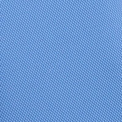 {id:0, name:Ткань синяя, 281, data:[]}