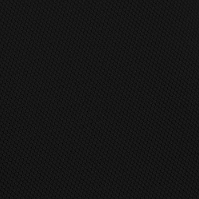 {id:3, name:Ткань черная, 54, data:[]}