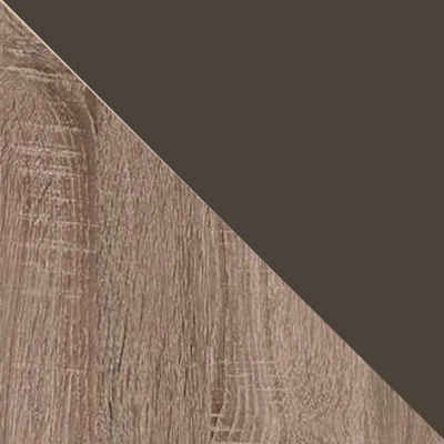 {id:1,name:Дуб Сонома трюфель \/ Кожзам коричневый,data:[{name:Цвет,value:Дуб Сонома трюфель \/ Кожзам коричневый,img:http:\/\/mebhome.ru\/imgup\/165377_1.jpg}]}