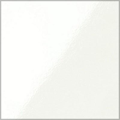 {id:0,name:Белый глянец,data:[{name:Цвет,value:Белый глянец,img:http:\/\/mebhome.ru\/imgup\/165379_0.jpg}]}