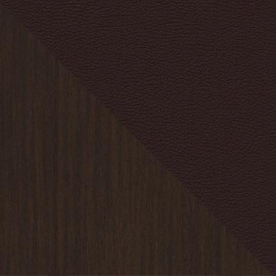 {id:10,name:Венге \/ Экокожа коричневая,data:[{name:Цвет,value:Венге \/ Экокожа коричневая,img:http:\/\/mebhome.ru\/imgup\/165380_10.jpg}]}
