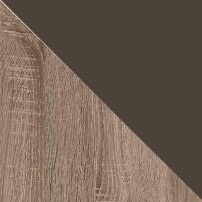 {id:2,name:Дуб Сонома трюфель \/ Экокожа коричневая,data:[{name:Цвет,value:Дуб Сонома трюфель \/ Экокожа коричневая,img:http:\/\/mebhome.ru\/imgup\/165380_2.jpg}]}