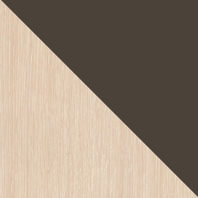 {id:9,name:Дуб Белфорт \/ Экокожа коричневая,data:[{name:Цвет,value:Дуб Белфорт \/ Экокожа коричневая,img:http:\/\/mebhome.ru\/imgup\/165380_9.jpg}]}