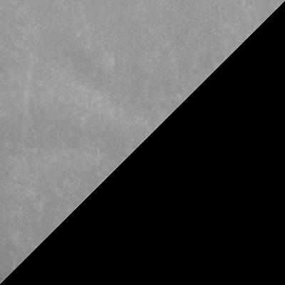 {id:1,name:Велюр Инфинити серый \/ Черный муар \/ Правый,data:[{name:Цвет,value:Велюр Инфинити серый \/ Черный муар,img:http:\/\/mebhome.ru\/imgup\/165381_1.jpg},{name: Ориентация,value:Правый,img:}]}