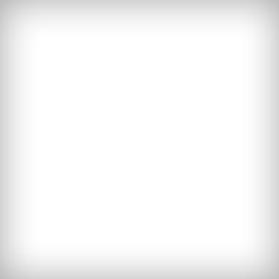 {id:0,name:Белый,data:[{name:Цвет,value:Белый,img:http:\/\/mebhome.ru\/imgup\/165382_0.jpg}]}