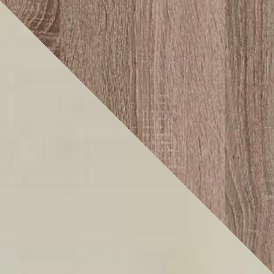 #{id:0, name:Слоновая кость / Дуб сонома трюфель, data:[{name: Цвет, value: Слоновая кость / Дуб сонома трюфель, img: http://mebhome.ru/imgup/165383_0.jpg}]}