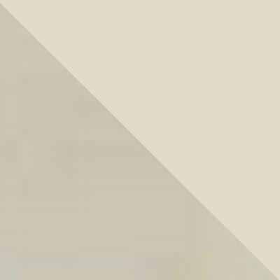 {id:1,name:Слоновая кость \/ Бежевый глянец \/ Большой,data:[{name:Цвет,value:Слоновая кость \/ Бежевый глянец,img:http:\/\/mebhome.ru\/imgup\/165384_1.jpg},{name: Размер,value:Большой,img:}]}