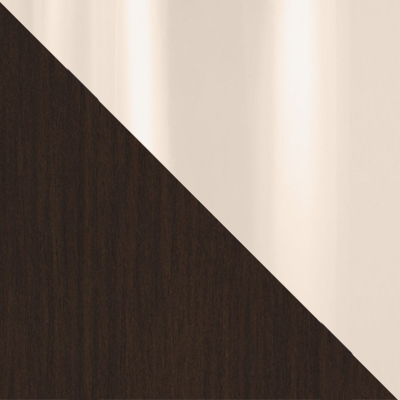 {id:1,name:Венге \/ Бежевое стекло глянец \/ Средний,data:[{name:Цвет,value:Венге \/ Бежевое стекло глянец,img:http:\/\/mebhome.ru\/imgup\/165408_1.jpg},{name: Размер,value:Средний,img:}]}