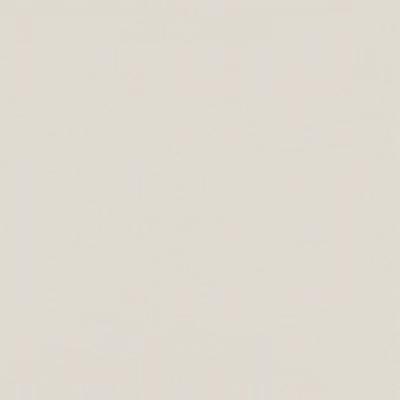 {id:2,name:Бежевый матовый LUX \/ Стекло бежевое матовое LUX \/ Большой,data:[{name:Цвет,value:Бежевый матовый LUX \/ Стекло бежевое матовое LUX,img:http:\/\/mebhome.ru\/imgup\/165409_2.jpg},{name: Размер,value:Большой,img:}]}