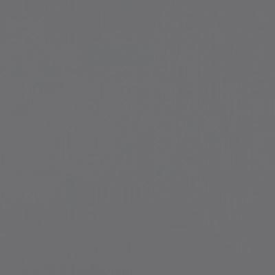 {id:3,name:Серый матовый LUX \/ Стекло серое матовое LUX \/ Большой,data:[{name:Цвет,value:Серый матовый LUX \/ Стекло серое матовое LUX,img:http:\/\/mebhome.ru\/imgup\/165409_3.jpg},{name: Размер,value:Большой,img:}]}