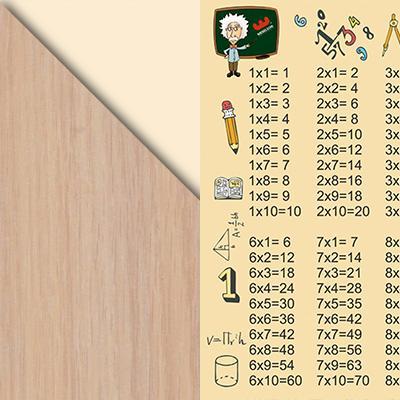 {id:2,name:Дуб млечный \/ Крем \/ Школьник,data:[{name:Цвет стола,value:Дуб млечный \/ Крем,img:http:\/\/mebhome.ru\/imgup\/201028_2.jpg},{name: фасад,value:Школьник,img:}]}