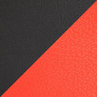 {id:0,name:Иск. кожа черная \/ красная,data:[{name:Цвет,value:Иск. кожа черная \/ красная,img:http:\/\/mebhome.ru\/imgup\/203845_0.jpg}]}
