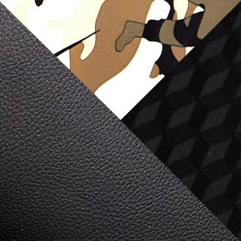 {id:0,name:Иск. кожа черная \/ Карбон черный \/ Иск. кожа принт хаки,data:[{name:Цвет,value:Иск. кожа черная \/ Карбон черный \/ Иск. кожа принт хаки,img:http:\/\/mebhome.ru\/imgup\/203849_0.jpg}]}