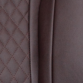 {id:2,name:Иск. кожа, коричневый\/коричневый стеганный\/коричневый, 36-36\/36-36\/6\/36-36\/06,data:[{name:Цвет,value:Иск. кожа, коричневый\/коричневый стеганный\/коричневый, 36-36\/36-36\/6\/36-36\/06,img:http:\/\/mebhome.ru\/imgup\/203853_2.jpg}]}