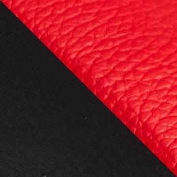 {id:0,name:Иск. кожа, черный\/красный, 36-6\/36-6\/06\/36-161,data:[{name:Цвет,value:Иск. кожа, черный\/красный, 36-6\/36-6\/06\/36-161,img:http:\/\/mebhome.ru\/imgup\/203854_0.jpg}]}