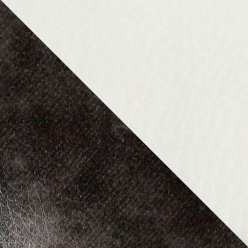{id:2,name:Иск. кожа, серый\/белый, 2TONE\/2TONE перф\/36-01,data:[{name:Цвет,value:Иск. кожа, серый\/белый, 2TONE\/2TONE перф\/36-01,img:http:\/\/mebhome.ru\/imgup\/203854_2.jpg}]}