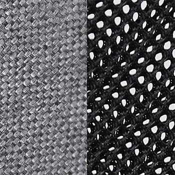 {id:0,name:Ткань, серый \/ черный,data:[{name:Цвет,value:Ткань, серый \/ черный,img:http:\/\/mebhome.ru\/imgup\/213678_0.jpg}]}