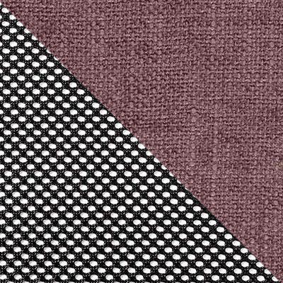 Цвет: Ткань / Коричневый, черный