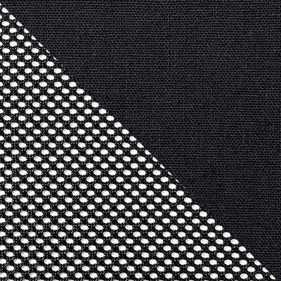 Цвет: Ткань / Черный, черный