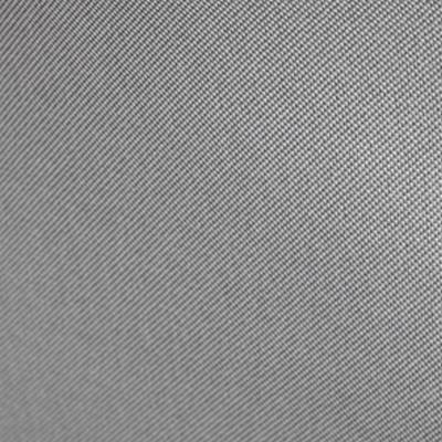 {id:1,name:Серая ткань C27,data:[{name:Цвет,value:Серая ткань C27,img:http:\/\/mebhome.ru\/imgup\/213682_1.jpg}]}