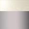 {id:0,name:Металлик \/ Прозрачное стекло,data:[{name:Цвет,value:Металлик \/ Прозрачное стекло,img:http:\/\/mebhome.ru\/imgup\/215366_0.jpg}]}