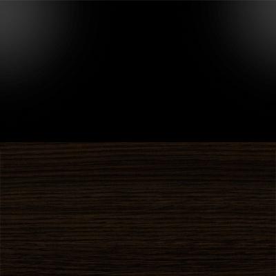 {id:1,name:Венге \/ Стекло черное,data:[{name:Цвет,value:Венге \/ Стекло черное,img:http:\/\/mebhome.ru\/imgup\/215369_1.jpg}]}
