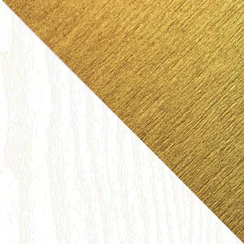 {id:2, name:Белый ясень / Золото, data:[{name: Цвет, value: Белый ясень / Золото, img: http://mebhome.ru/imgup/215371_2.jpg}]}