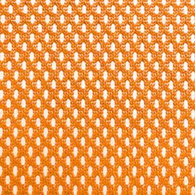 {id:4,name:Оранжевый, сетка TW,data:[{name:Цвет,value:Оранжевый, сетка TW,img:http:\/\/mebhome.ru\/imgup\/215830_4.jpg}]}