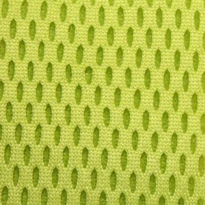 {id:5,name:Зеленый, сетка TW,data:[{name:Цвет,value:Зеленый, сетка TW,img:http:\/\/mebhome.ru\/imgup\/215830_5.jpg}]}