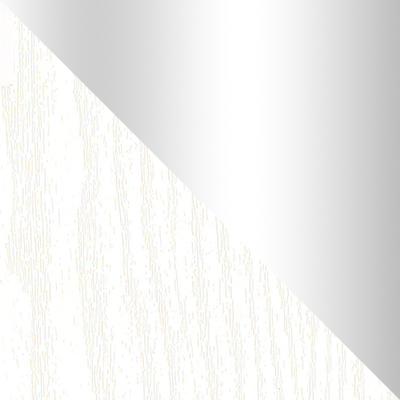 {id:0,name:Белый \/ Патина серебро,data:[{name:Цвет,value:Белый \/ Патина серебро,img:http:\/\/mebhome.ru\/imgup\/217089_0.jpg}]}