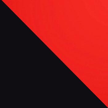 {id:0,name:Черный \/ Красный,data:[{name:Цвет,value:Черный \/ Красный,img:http:\/\/mebhome.ru\/imgup\/221054_0.jpg}]}