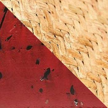 {id:1,name:Античный красный \/ Натуральный,data:[{name:Цвет,value:Античный красный \/ Натуральный,img:http:\/\/mebhome.ru\/imgup\/221063_1.jpg}]}