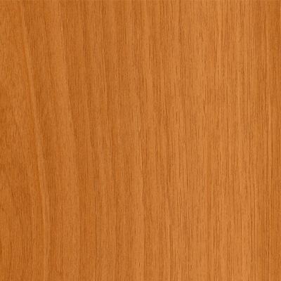 Цвет: Миланский орех