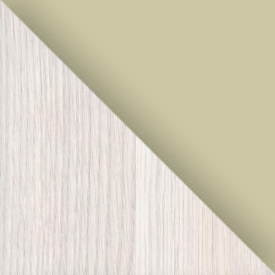 Цвет: Дуб Кобург / Едера глянец