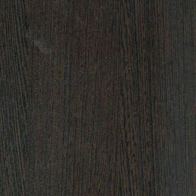 Ориентация: Правый; столешница: Венге; корпус: Венге; Цвет ящиков: Венге