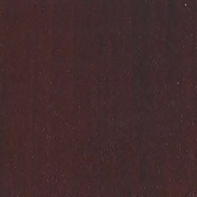 Цвет: Вишня Мемфис