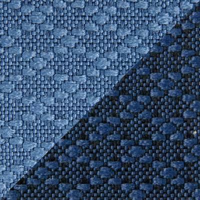 Цвет: ST голубой/синий