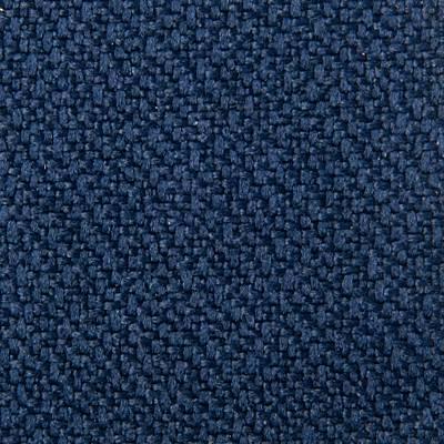 Цвет: 15-03 синий