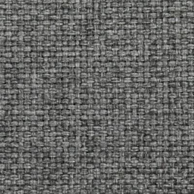 Цвет: 15-13 темно-серый