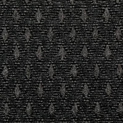 Цвет: JP 15-2 черный