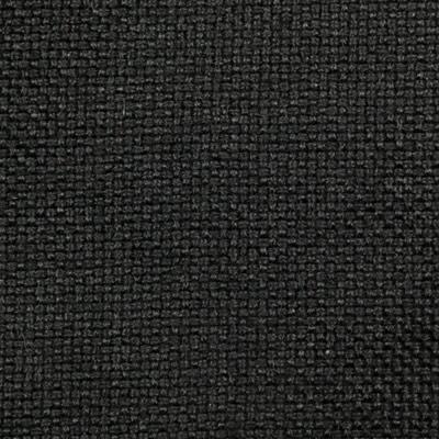 Цвет: С-3 черный